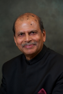 Nitvayanand Varma