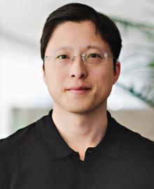 Alexander Wong is a professor of systems design engineering and a founding member of the Waterloo Artificial Intelligence Institute (Waterloo.ai).