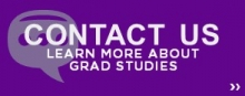 Click here to learn morea bout graduate studies at Waterloo Engineering.