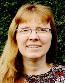 Kerstin Dautenhahn