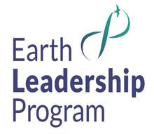 Logo of the Earth Leadership Program.