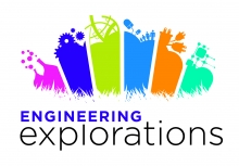 explorations logo