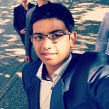 Atif Mahmud