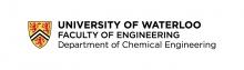 Chemical Engineering wordmark