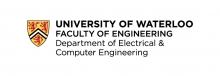 Management Engineering wordmark