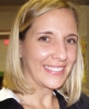 Dr. Katherine Weber