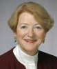 Professor Carolyn Hansson