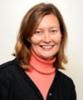Professor Catherine Burns