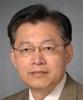 Dongqing Li