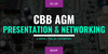 CBB Annual General Meeting