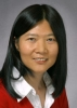 photo of Fiona Yiu