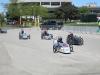 Cars at the 2013 EV Challenge
