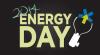 Energy Day logo