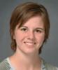 Undergraduate student, Mechanical Engineering Lydia Lane-Smith