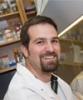 Prof. Marc Aucoin