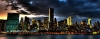 new-york-skyline-chicago-panorama-primary-hd-wallpaper