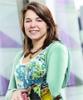 Undergraduate Student, Civil Engineering Sarah Legg