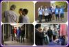 Groups of Waterloo Engineering students