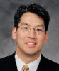 Alumnus Tom Chau