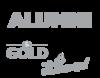 UWaterloo Alumni Black & Gold Day at Home logo