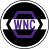WNC logo
