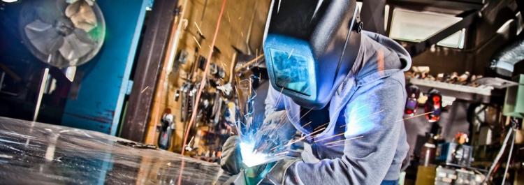 URA Supervisor List | Engineering | University of Waterloo