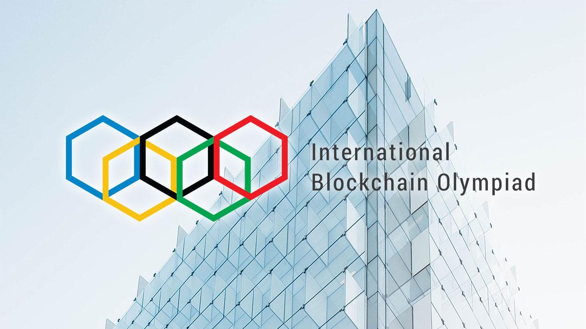 Olympiad Training Day