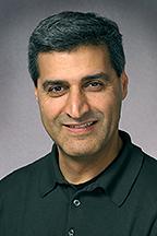 Amir Khajepour