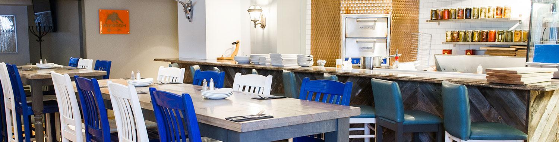 Barcelona Tavern image