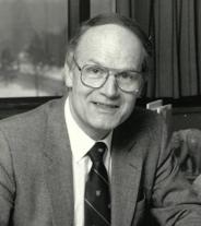 Thomas Brzustowski
