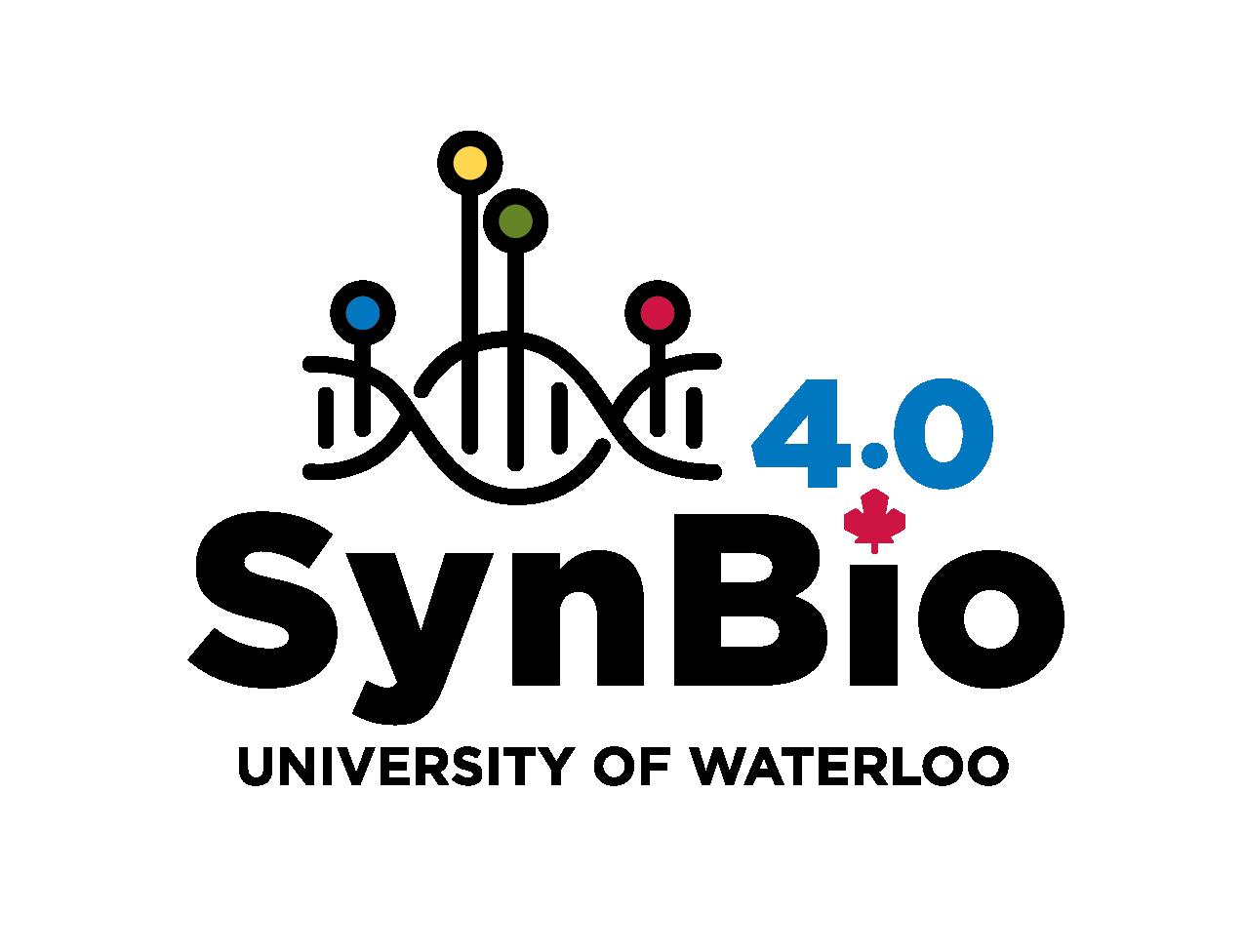 SynBio logo
