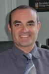 Claudio Cañizares