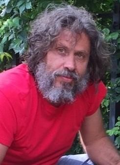 Hamid Tizhoosh