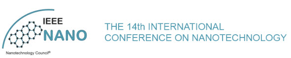 IEEE Nanotechnology conference