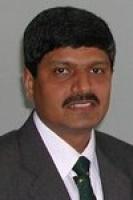 Kankar Bhattacharya