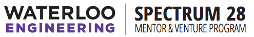 mentor venture logo