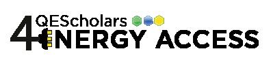 Four-Energy-logo