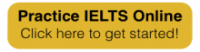 IELTS button