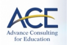 ACE Consulting logo