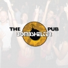 The Bombshelter Pub Logo