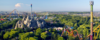 A view of Canada's Wonderland