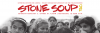 Stone Soup Poster