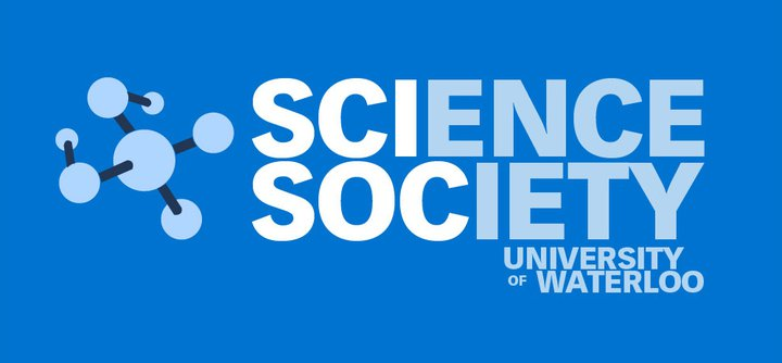 Science Society at UW