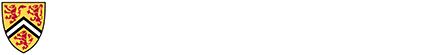 UWaterloo Arts English Language Literature logo