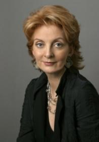 Louise Dennys