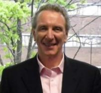 Eric Friesen