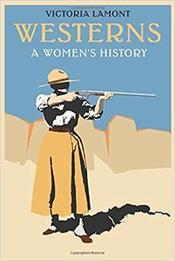 A Women's History.