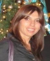 Sylvia Terzian