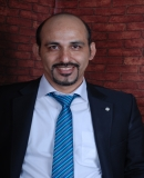Farzad Kolahjooei