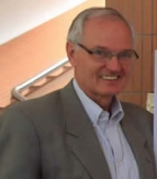 Gordon Slethaug